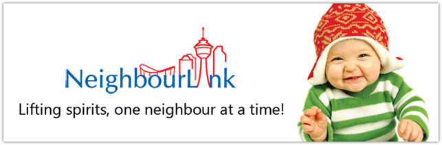 NeighbourLink